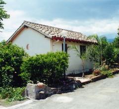 Ferienhaus bis 200 m vom Meer entfernt von Chello 1