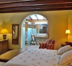 Casa Binissalem - Villa mit Pool ideal für Familien mit Kindern 106 2