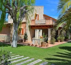 Casa Binissalem - Villa mit Pool ideal für Familien mit Kindern 106 1