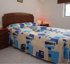Wohnung-Appartement - 3 Schlafzimeern mit Blick auf das Meer - 102295 1