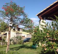 Miete Villa in Cala Sinzias 150 m vom Meer entfernt 2