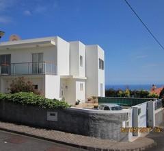 CASA IVA 3 Schlafz, 3 Badez. Haus mit Private Pool und Fantaticsche Meer Blick 1