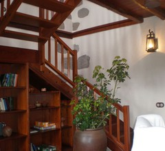 Casa Rural Las Caldereras 2