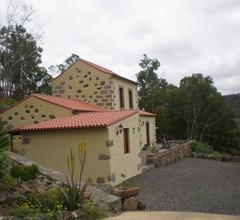 Casa Rural Las Caldereras 1