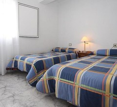 Wohnung-Appartement - 3 Schlafzimeern mit Blick auf das Meer - 103502 1