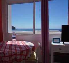 apartamento junto a la playa 1