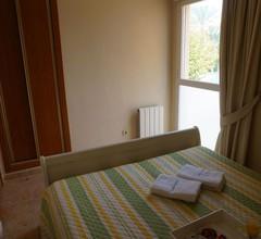 Charmantes Appartement in L'Albir mit Swimmingpool 1