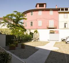 Loft im historischen Zentrum von Pisa mit einer eigenen Terrasse! 2