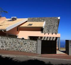 Paradise Ocean View B - Ein Paradies in Porto Moniz 1