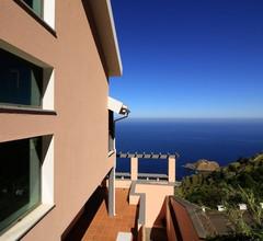 Paradise Ocean View B - Ein Paradies in Porto Moniz 2