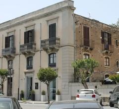 Casa Marina im historischen Zentrum von Milazzo 1