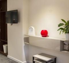 Birmingham NEC Airport Solihull 3 Schlafzimmer Haus für 5 Auffahrt Parkplatz 2