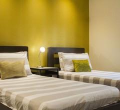 Birmingham NEC Airport Solihull 3 Schlafzimmer Haus für 5 Auffahrt Parkplatz 1