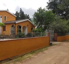 Perfekte Villa für einen erholsamen Urlaub mit allem Komfort! 2