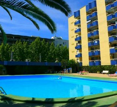 UHC Alborán Apartments 2