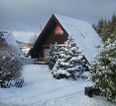 Gemütliches Cottage in Seenähe in Langelsheim 2