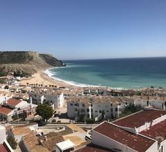 2T Amazing Ocean / Beach View, 3 Minuten zu Fuß zum Strand, Markt und Restaurants 2