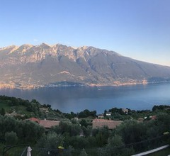 Villa am Gardasee mit exklusivem Swimmingpool 1