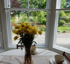 Southerton HOUSE -SET im privaten, ruhigen Gelände 2