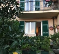 Einen erholsamen Aufenthalt in Santa Margherita Ligure 1