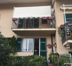 Einen erholsamen Aufenthalt in Santa Margherita Ligure 2