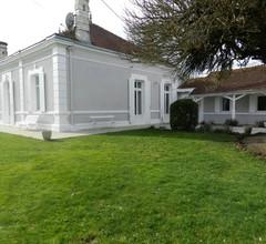Ferienhaus / Villa - Le Porge 1
