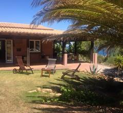 Zwei-Zimmer-Wohnung mit Meerblick auf dem 5 * Mar da Luz Spa Resort 2