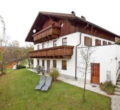 Schöne Wohnung in Raßreuth (Bayern) in der Nähe des Sees 2