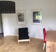 Wohnung zentral aber ruhig in Gävle. Ideal für Familien und Geschäftsreisende 1