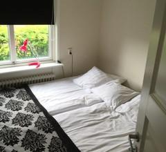 Wohnung zentral aber ruhig in Gävle. Ideal für Familien und Geschäftsreisende 2