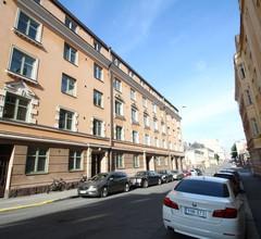 Unilla Lönkka Apartment 2