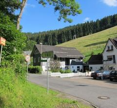 Hexenstieg Haus In Lerbach, Der Ort, um Ihren Wanderurlaub 2