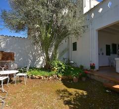 Gemütliches Ferienhaus mit Kamin in Arta 100 Meter vom Meer entfernt 1