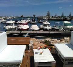 CASA PALOMETA, Ideal fuer Ihren Urlaub am Meer, Witi gratis, Klimaanlage, Hunde erlaubt, Hundestrand 1