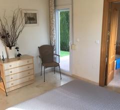 Wunderschönes Appartement in L'Albir mit Swimmingpool 2