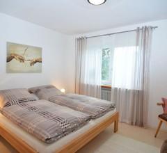 Luxuriöses Appartement in Hauzenberg mit privater Terrasse 1