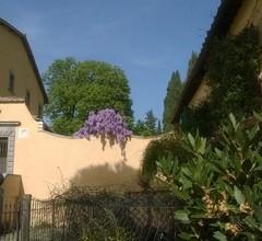 Hilltop Paradise Cottage, einen Steinwurf von Florenz entfernt ..! 2