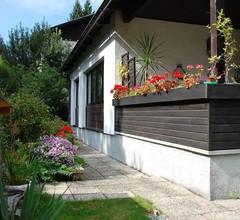 Ruhiges Chalet mit Garten in Kaumberg bei Wien 1