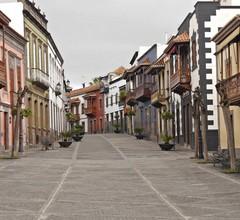 """Schönes Landhaus """"La Peña"""", Teror, Gran Canaria, WIFI, BBQ, Natur, Relax 2"""