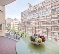 Apartamento Cal Tuset TH81 2
