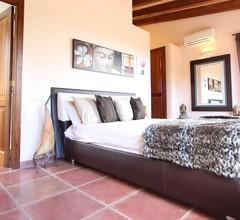 Villa Puerto Adriano mit privatem Pool und 5 Gehminuten vom Strand entfernt 2