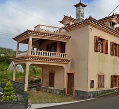 Haus in Santana - Madeira Island 1