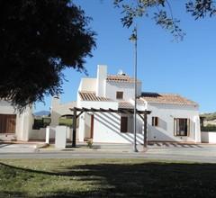 Atemberaubende Murcia Villa mit privatem Pool und WiFi. Die perfekte Ferienunterkunft 2