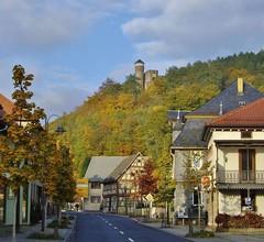 Steinbach-Hallenberg 2