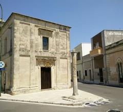 Casa Gianni 1