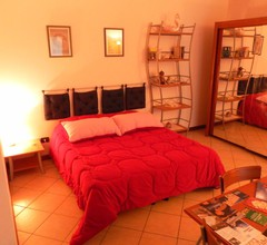 Appartamento Madonnina 1