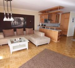 Apartment Ferienwohnpark Immenstaad.1 1