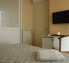 Daphnae House Charmante Luxuszimmer Galatea Zimmer 2