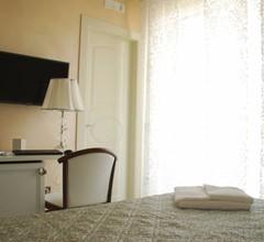 Daphnae House Charmante Luxuszimmer Galatea Zimmer 1