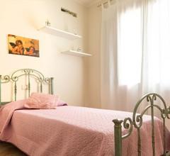 Haus von Efisio & Carmela 2